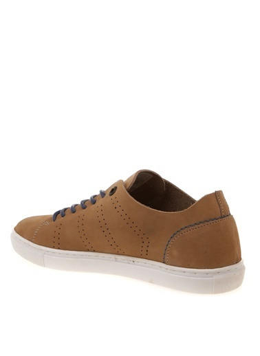 Levi's® Casual Ayakkabı Bej